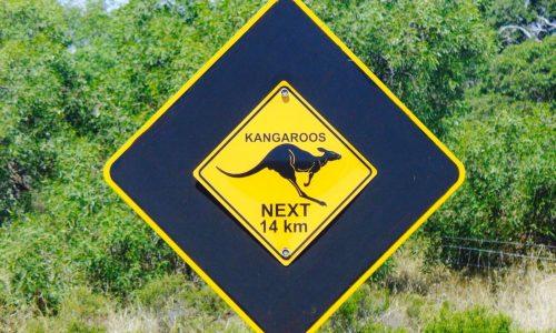 Perfect Perth in Australia